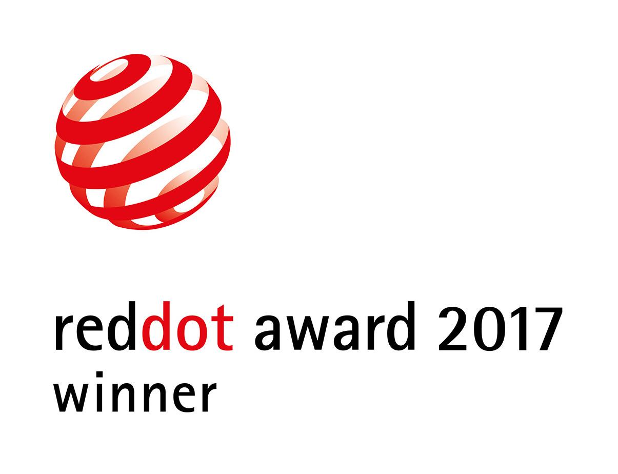 RedDot17