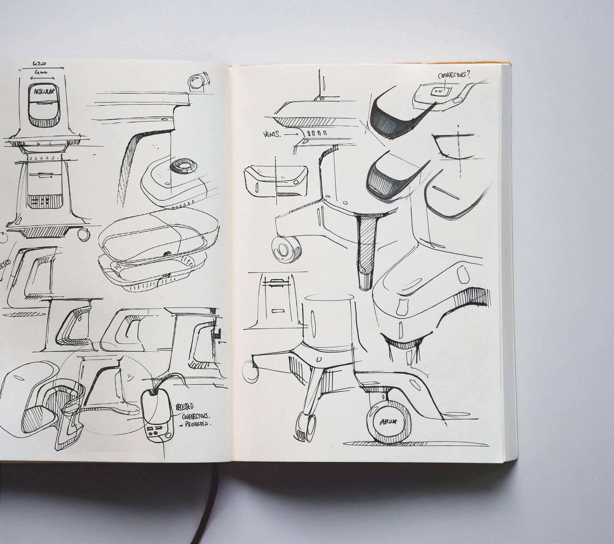 SketchDevelopAeos